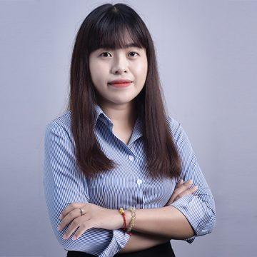TPM Profile-074a
