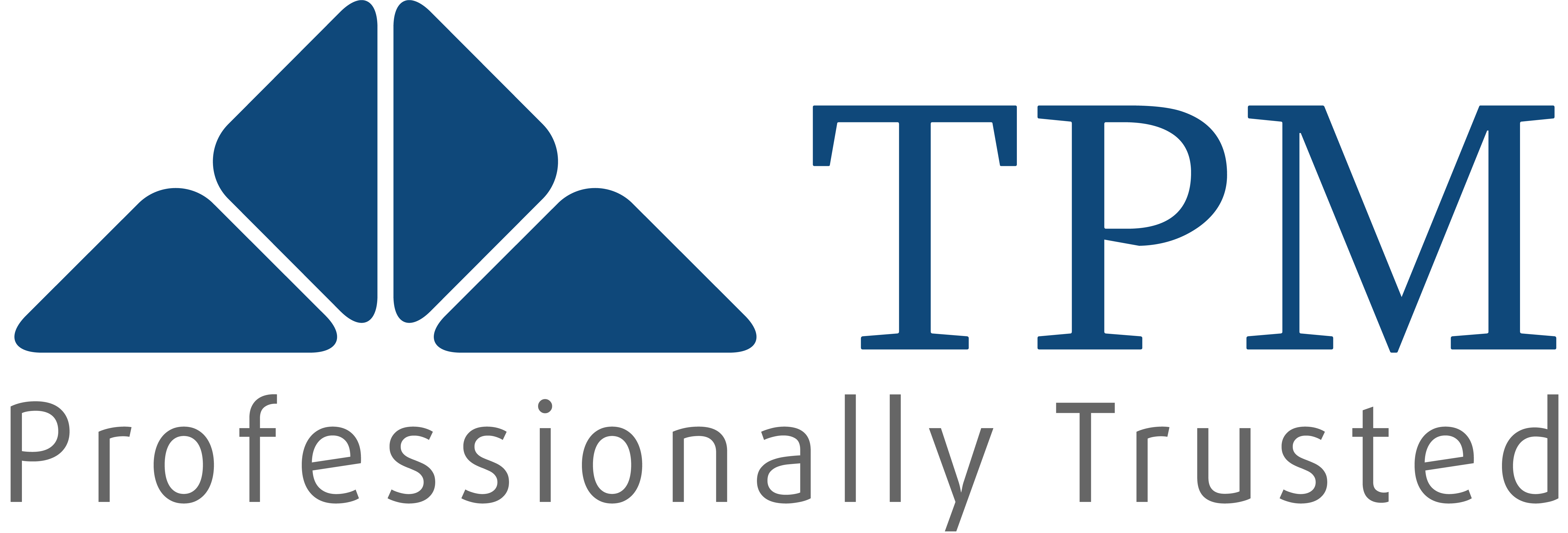 TPM Tax Agents