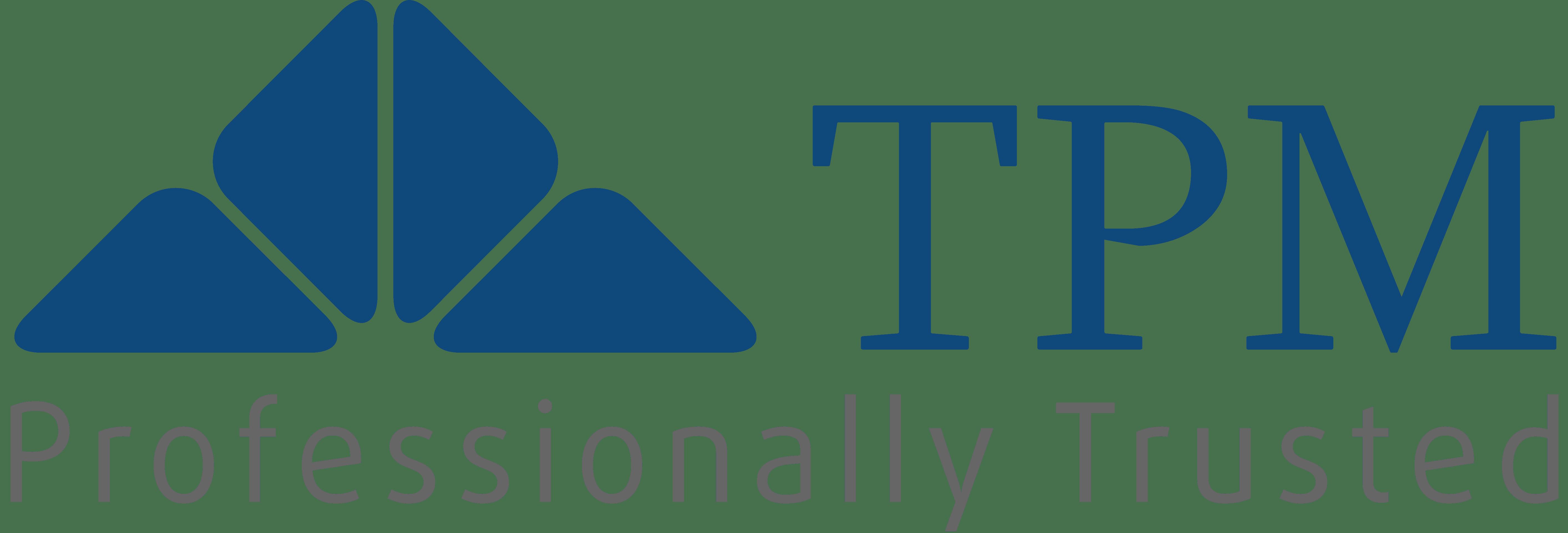 Đại Lý Thuế TPM