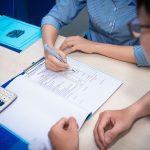 Thành lập công ty có cần chứng minh vốn điều lệ?