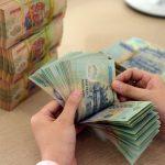 Nhận thưởng Tết có phải đóng thuế thu nhập cá nhân?